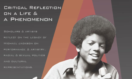 Michael Jackson: Critical Reflection on a Life and a Phenomenon