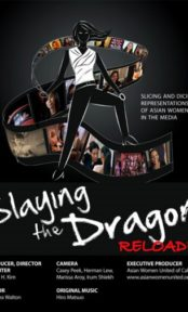 Slaying the Dragon: Reloaded (Film)