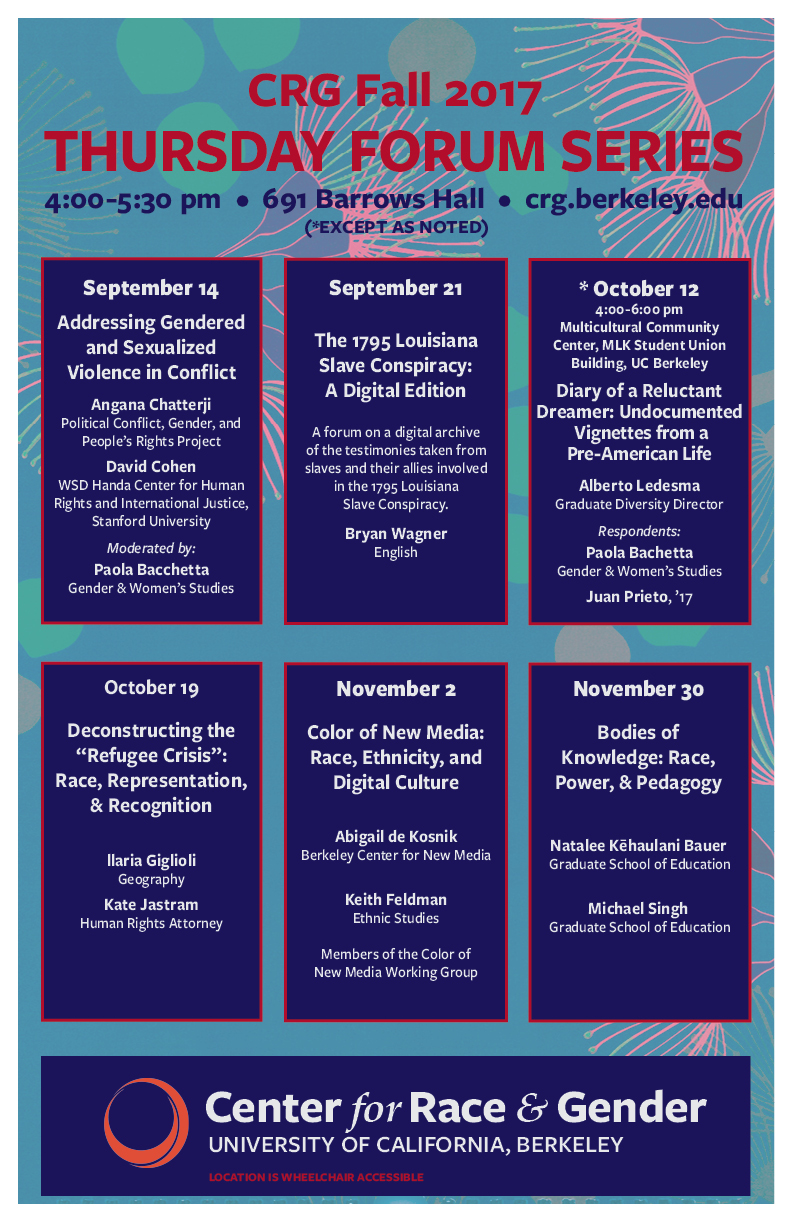 Fall2017 forum poster for web (1)