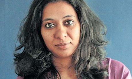 Political Conflict & Gender Rights in South Asia, Meenakshi Ganguly