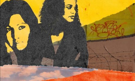 Race, Domestic and Sexual Violence: From the Prison Nation to Community Resistance
