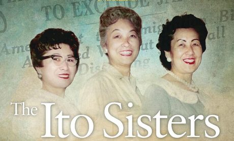 The Ito Sisters: An American Story